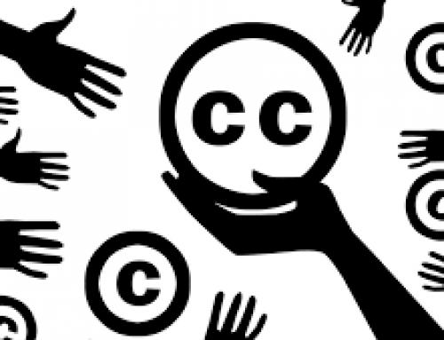 Vers une société de partage : Le pair a pair