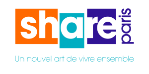 shareparis