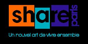 shareparis